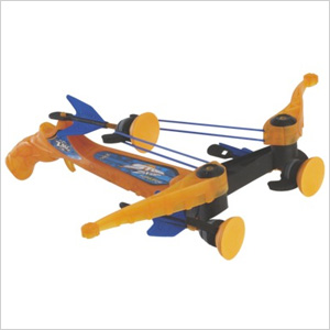Zing Air Storm Z-X Cross Bow