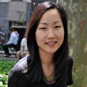 Jane Shin Park