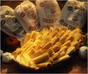 Texas Tamale Co. Homemade Tamale Kits (Starting at $55)