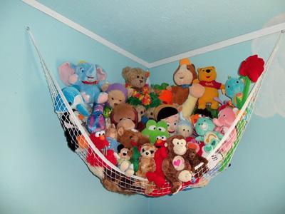 spring decorating trends for your child 39 s bedroom. Black Bedroom Furniture Sets. Home Design Ideas