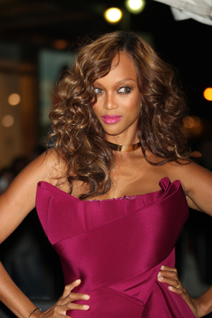 Tyra Banks explains ANTM firings