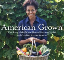 American grown cropped cover