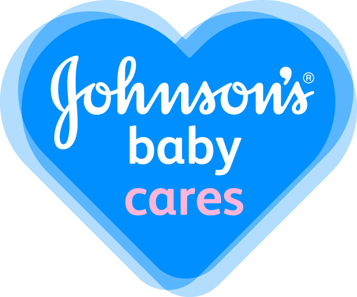 Johnson's Baby Cares program