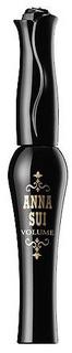 Anna Sui Volume Up Mascara