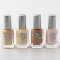Priti NYC Nude Kit