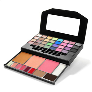 e.l.f Studio Makeup Clutch Palette