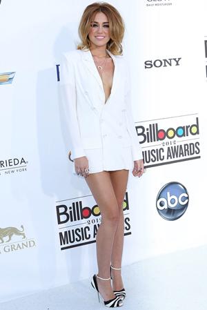 Billboard's best dressed