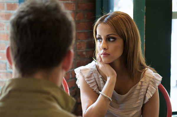 Top signs it's breakup time