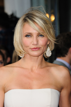 cameron diaz interview