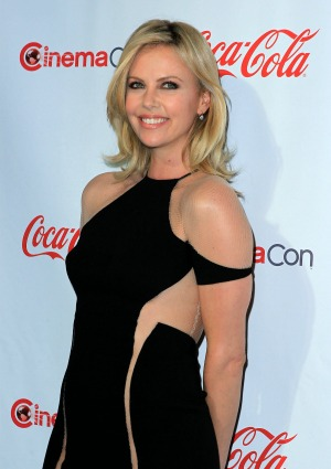 http://cdn.sheknows.com/articles/2012/05/charlize-theron-sexiest-actress.jpg