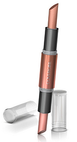 Cover Girl Blast Flipstick Lipcolor