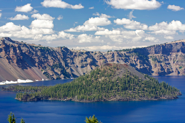 Best lakes for summer fun