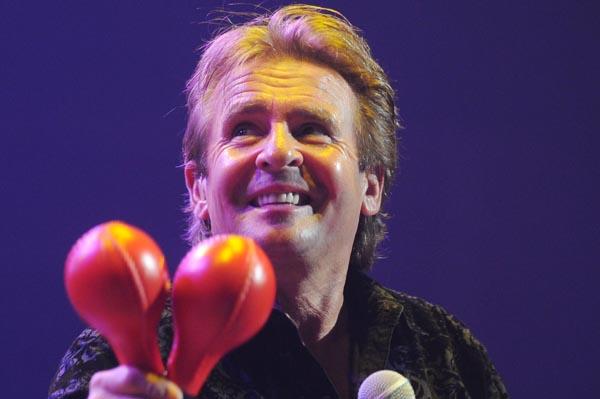 Davy JOnes forgotten during Billboard Music Awards