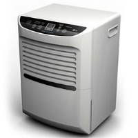 LG Humidifier