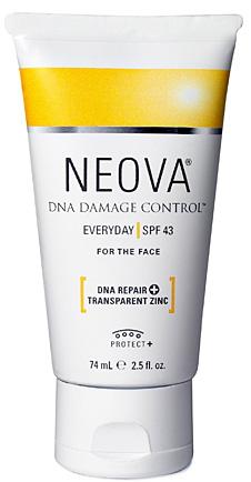 Neova DNA Damage Control Everyday SPF 44