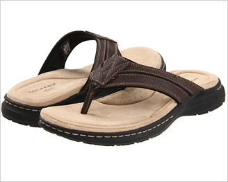 Dockers Sherman sandals