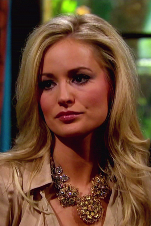 Emily Maynard is a unique Bachelorette, says Chris Harrison