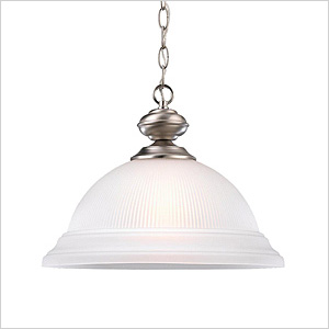Pendant lighting Overstock.com