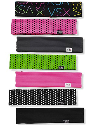 Victoria's Secret Sport Headbands