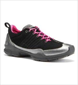 Ecco Biom Trainer sneakers