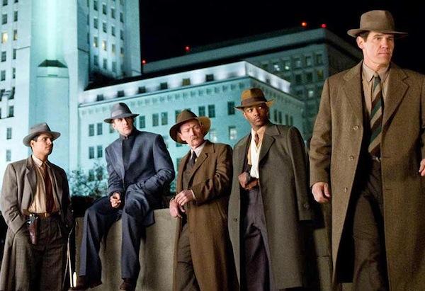 Hot men in hats
