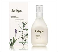Jurlique Lavender Hydrating Mist, $31
