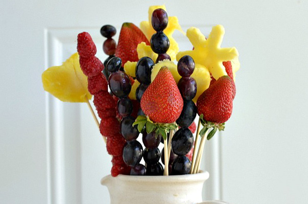 http://cdn.sheknows.com/articles/2012/05/homemade-edible-boquet.jpg