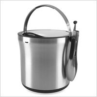 4-quart ice bucket