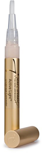 Jane Iredale Active Light Under Eye Concealer
