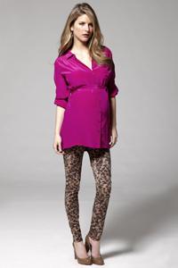 Jessica Simpson's new fashion venture
