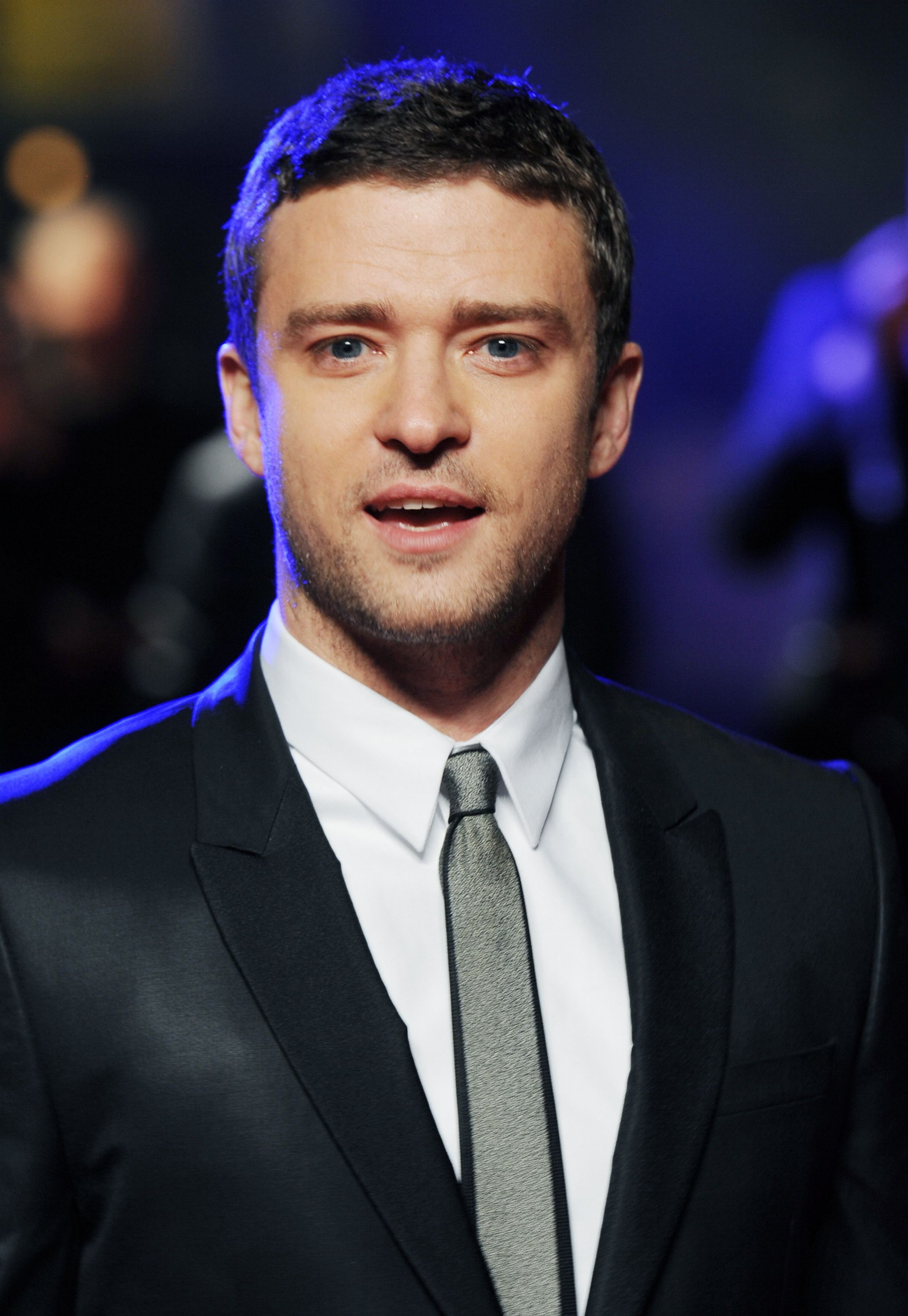 Justin Timberlake bet at home betoto Poker w bet at home aplikacja Niemcy Tennessee Descargar aplikacja bet at home Band