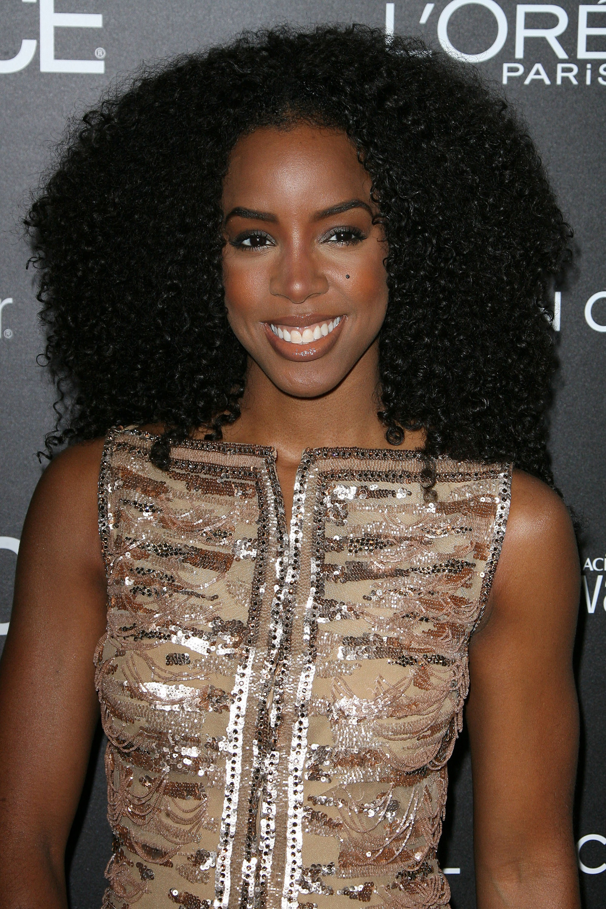 kelly rowland x factor uk