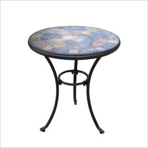 Stainless steel tubing small eating tables for sale for Small eating table