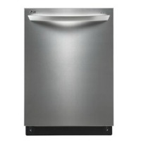 LG Dishwasher