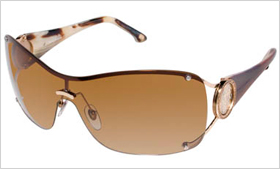 Tommy Bahama Shades of Pearl