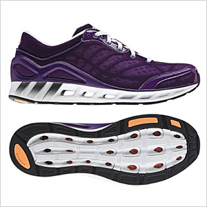 adidas ClimaCool Seduction Running Shoes