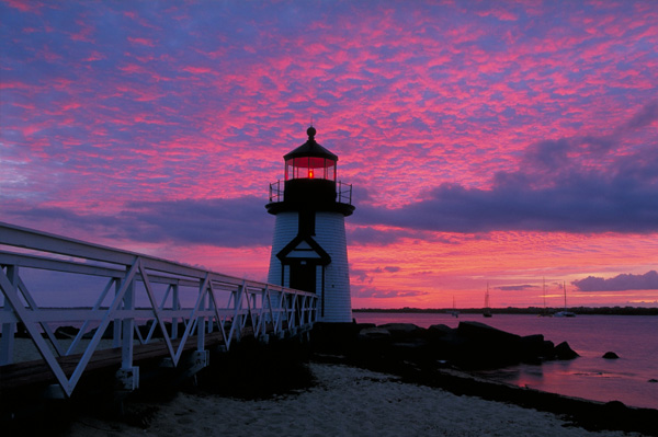 Nantucket, Massachusettes