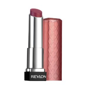Hottest summer lip colors