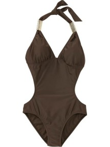 Old Navy monokini