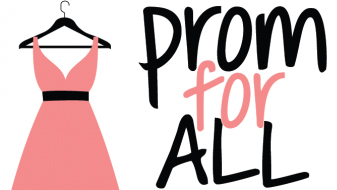 Prom for all