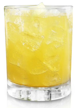 Cool cocktails perfect to celebrate summer!