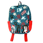 Custom backpacks and bags for kids