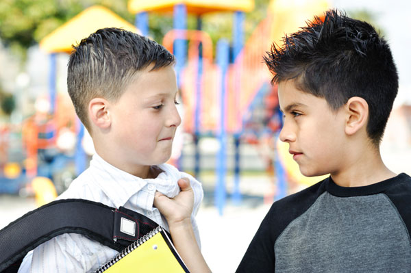 http://cdn.sheknows.com/articles/2012/05/sarah_parenting/bully-boy-grab-shirt.jpg