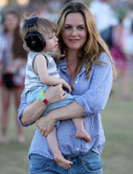Celebrity parenting gone bizarre