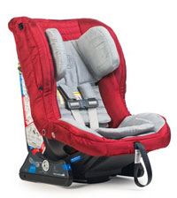 More of the hottest baby gear for 2012