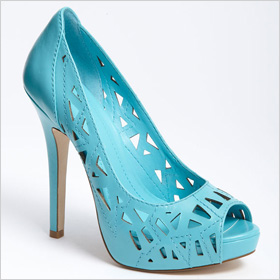 BCBGeneration 'Landee' Pumps