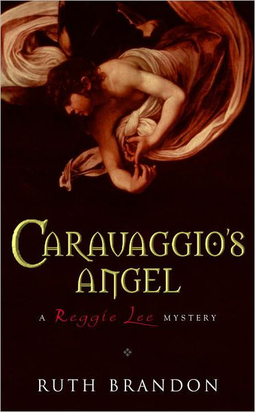 Carvaggios Angels