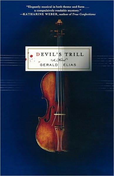 Devils Trill