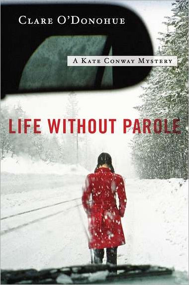 Life Without Parole cover