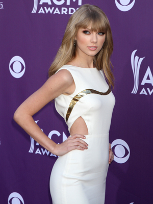 taylor swift dates charitable donation